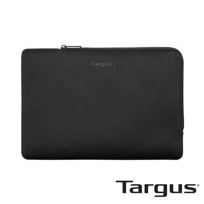 Targus 15-16吋 Multi-Fit 彈性電腦內袋-黑色