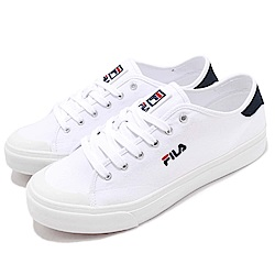 Fila 休閒鞋 1C910S110 運動 男鞋