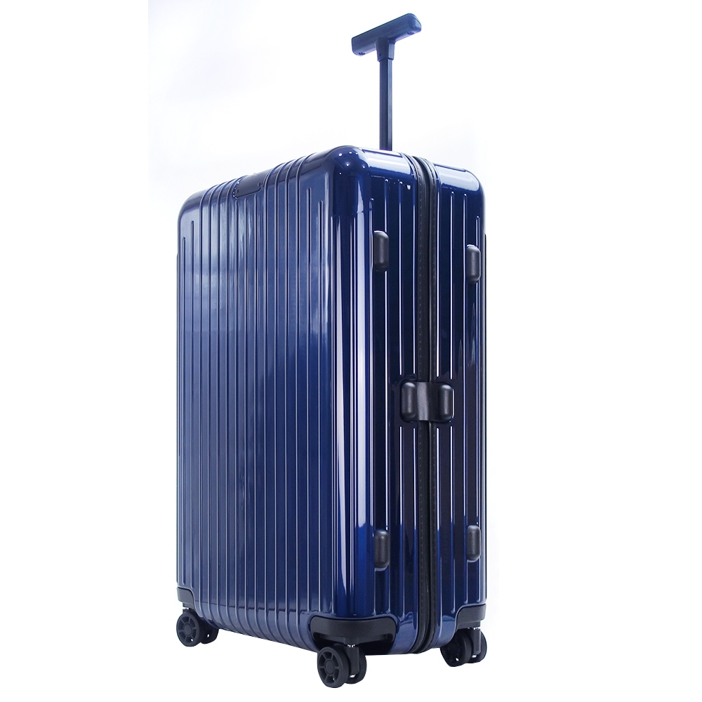 Rimowa ESSENTIAL LITE Check-In L 30吋旅行箱(亮藍) product image 1
