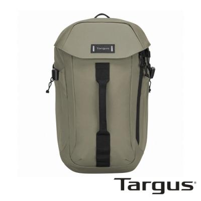(時時樂限定)Targus Sol-Lite 15.6吋 輕量電腦後背包