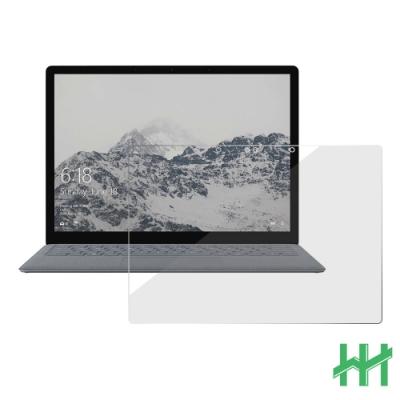 HH 鋼化玻璃保護貼系列 Microsoft Surface Laptop -13.5吋