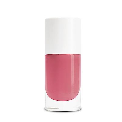 Nailmatic 純色生物基經典指甲油-EVA-甜玫瑰