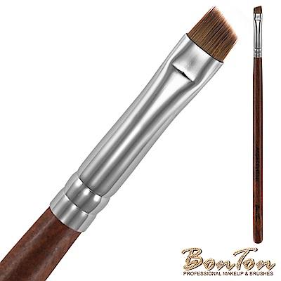 BonTon 原木系列 斜薄線條刷 RT017 纖維直毛