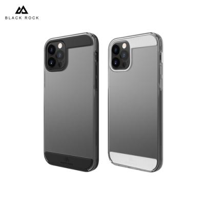德國 Black Rock 空壓防摔保護殼-iPhone 12 Pro Max (6.7 )