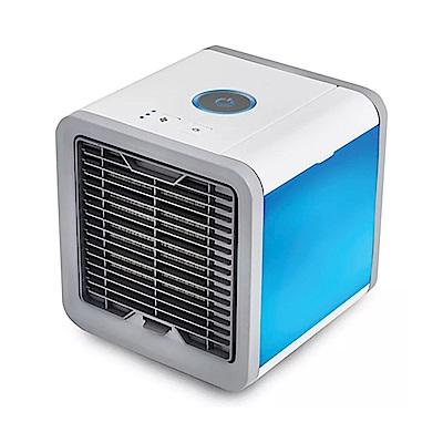 2019年十大「冷風機」採購推薦