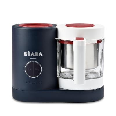 奇哥 BEABA NEO 四合一副食品調理機
