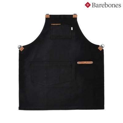 Barebones 廚師圍裙 Grilling Apron CKW-480