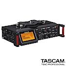 【日本TASCAM】單眼用錄音機 DR-70D