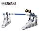 YAMAHA DFP9D 直驅式大鼓雙踏板 product thumbnail 2