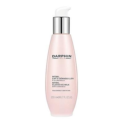 即期良品 Darphin 朵法 全效舒緩潔膚乳 200 ml