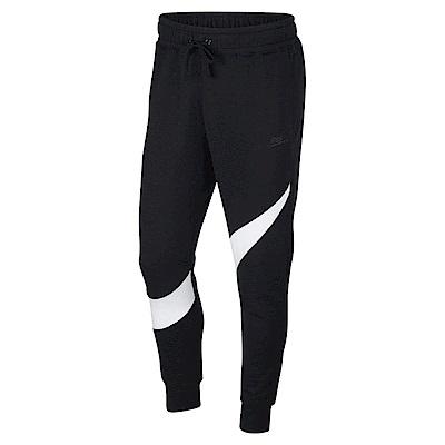 Nike 長褲 NSW French Terry 運動 男款