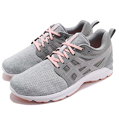 Asics 慢跑鞋 Gel-torrance 運動 男女鞋