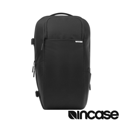 INCASE DSLR Pro Pack 專業單眼相機包-黑色