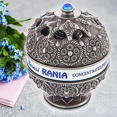 Rasasi拉莎斯 Rania香水皇后 茉莉與麝香 香水精油20ml