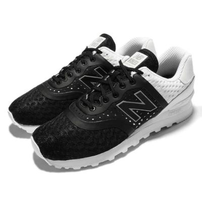 New Balance 休閒鞋 MTL574MB D 男鞋