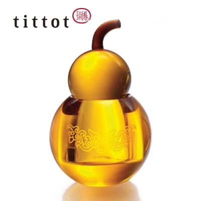 琉園tittot 連福帶祿 大 3件組