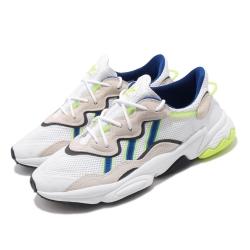 adidas 休閒鞋 Ozweego 復古 老爹鞋 男鞋