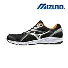 Mizuno 美津濃 MAXIMIZER 22 男慢跑鞋 寬楦 K1GA200054