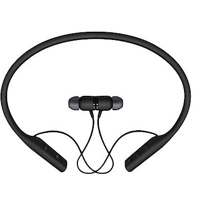 SONY  SBH90C 兩用藍牙 耳機