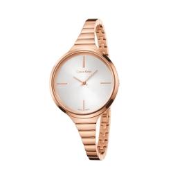 Calvin Klein CK經典優雅時尚腕錶(K4U23626)34mm