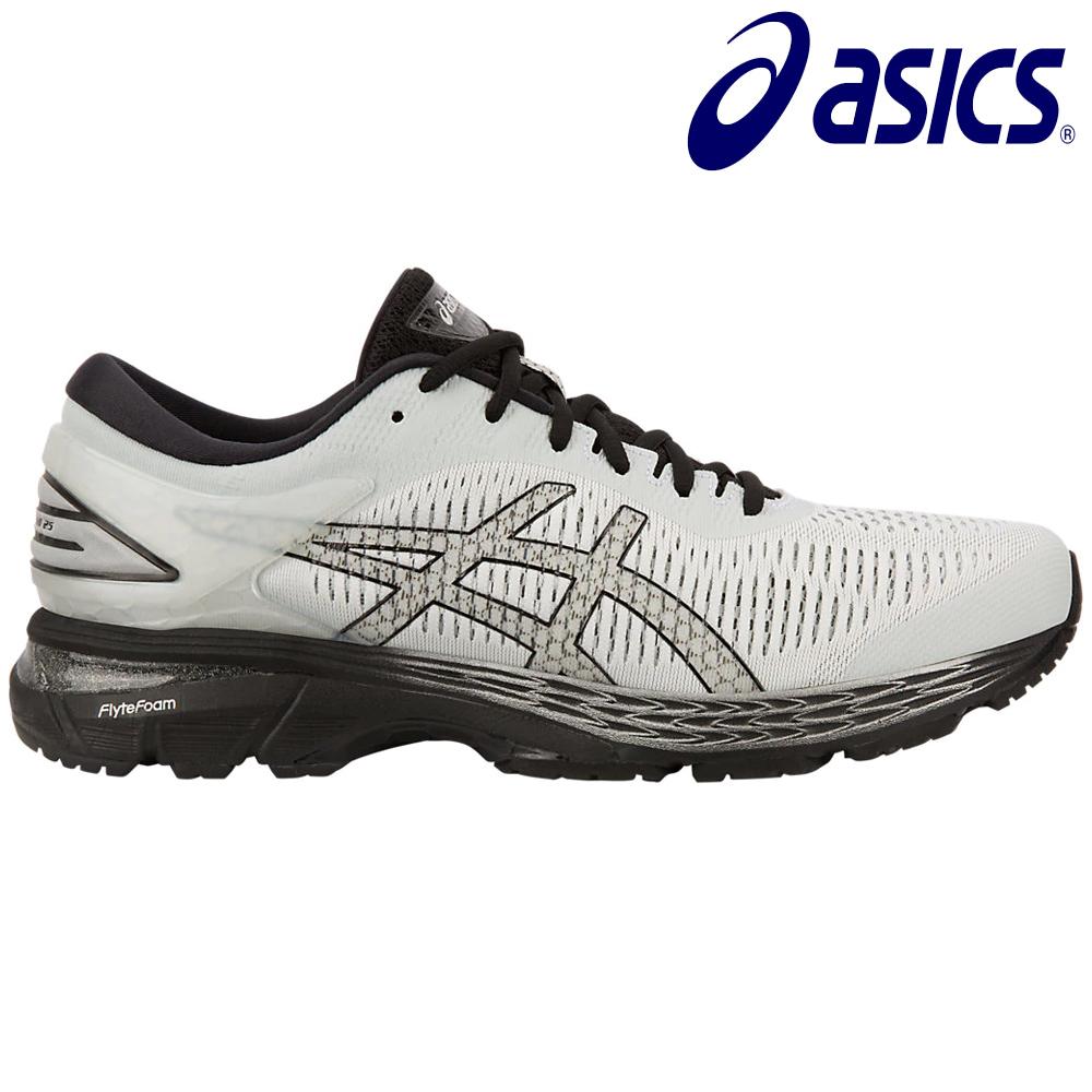 Asics GEL-KAYANO 25 4E 男慢跑鞋 1011A023-021