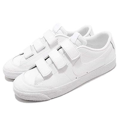 Nike 滑板鞋 Zoom Blazer 男女鞋
