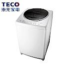 TECO東元 14KG 變頻直立式洗衣機 W1498TXW