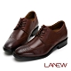 LA NEW 經典雕花內增高紳士鞋(男226033520) product thumbnail 1