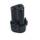 MAKITA吸塵器CL100DW 電池 BL1013 CL100D DF030D 電池