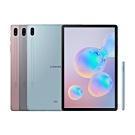 (無卡分期12期)Samsung Galaxy Tab S6 T860 WiFi