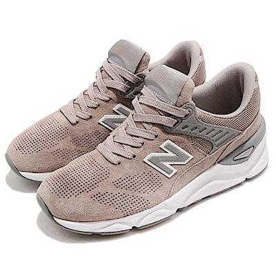 New Balance 休閒鞋 WSX90PLAB 襪套 女鞋