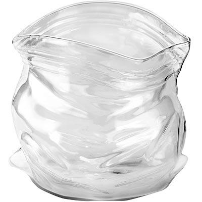 《KitchenCraft》Fred造型玻璃點心碗