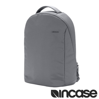 Incase Commuter Backpack with Bionic 16吋 輕巧筆電後背包-鋼鐵灰