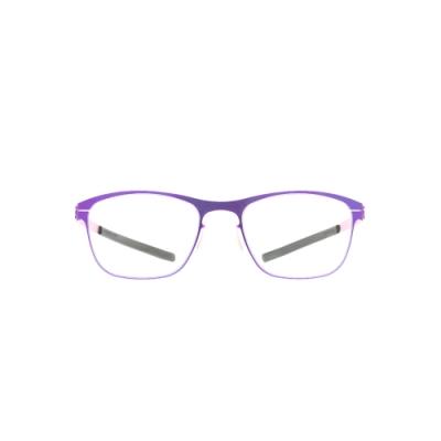 【ic!berlin】MARIE(flex) (紫蘿蘭)