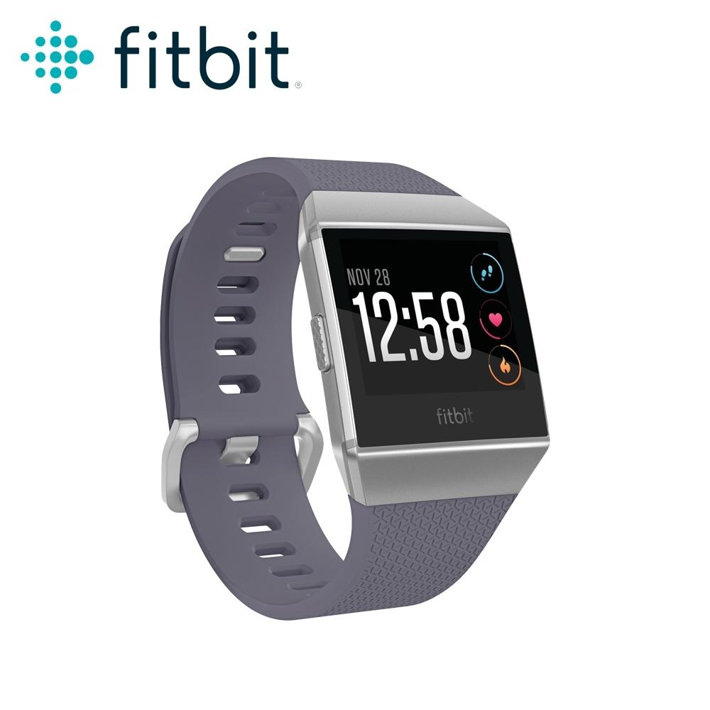 Fitbit Ionic 智能健身手錶 product image 1