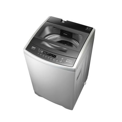 [館長推薦] SANLUX台灣三洋 12KG 變頻直立式洗衣機 ASW-120DVB