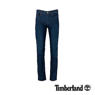 Timberland 男款經典牛仔褲|A1NRK