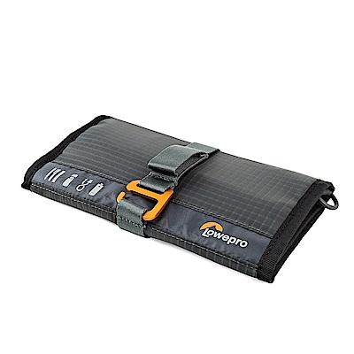 LOWEPRO 百納快取線材包 GearUp Wrap (L208)