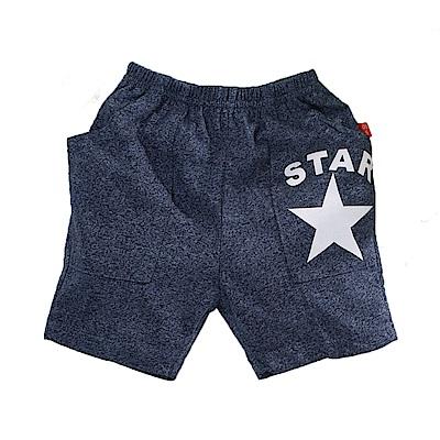 男童夏季清涼軟棉短褲 k51086 魔法Baby