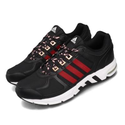 adidas 慢跑鞋 Equipment 10 CNY 男鞋