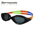 巴洛酷達 青少年抗UV防霧泳鏡 Barracuda VENUS JR #90620