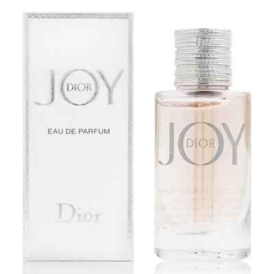 Dior JOY BY DIOR 香氛精巧版 5ml