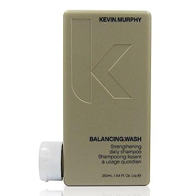 KEVIN.MURPHY凱文墨菲 平衡髮浴250ml