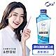 Ora2 me 淨白清新漱口水-清爽薄荷 460ml product thumbnail 1