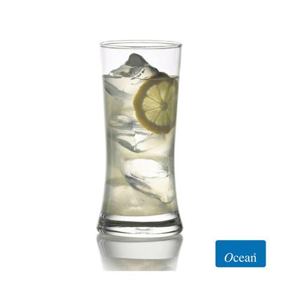 Ocean 探戈冰飲杯6入組-425ml