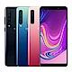 Samsung Galaxy A9 2018 (6G/128G) 6.3吋智慧型手機 product thumbnail 1