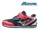 MIZUNO ASOBI KIDS 童鞋 K1GD193762