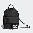 adidas 後背包 Backpack Xs 休閒 男女款