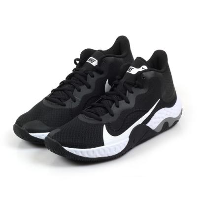 NIKE RENEW ELEVATE 籃球鞋-男 CK2669-001