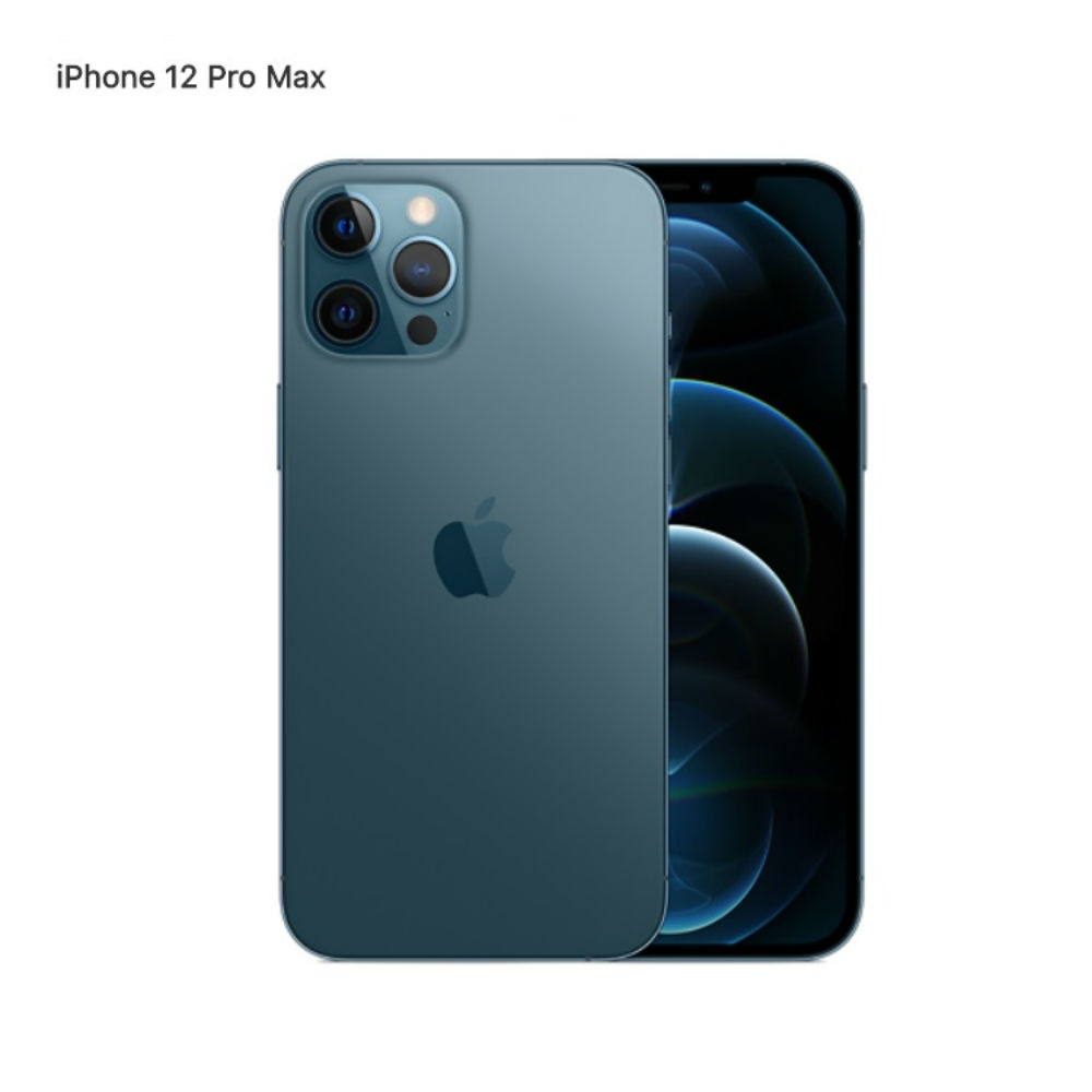 Apple iPhone 12 Pro  256G-5G手機 product image 1